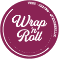 Wrap en Roll Consument